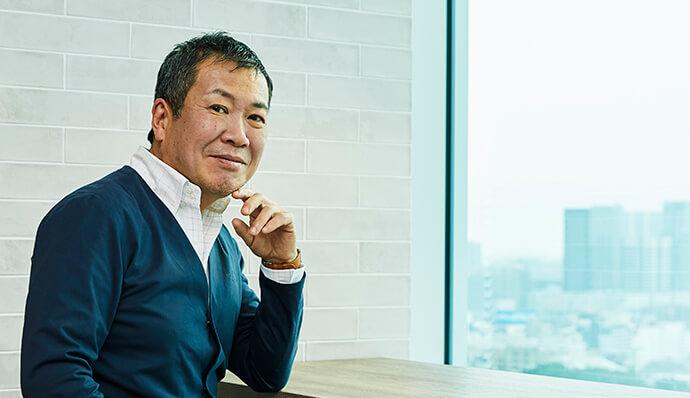 佐々木俊尚さんが語る、100年時代のお金と豊かさ