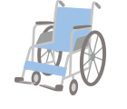 ico-wheelchair